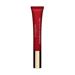 Clarins Embellisseur lèvres mat 03 velvet red - 12ml