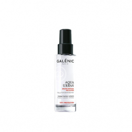 Galénic Aqua urban brume défense pollution - 50ml