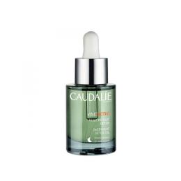 Caudalie Vineactiv huile de nuit détox - 30ml