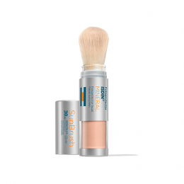 Isdin Fotoprotector Sunbrush mineral spf30 - 20ml