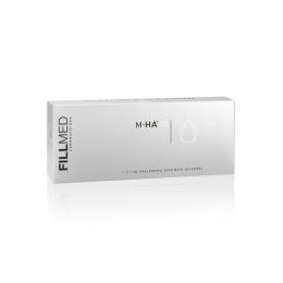 FillMed M-HA 18 - 1x1ml