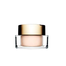 Clarins Poudre Multi-Eclat 01 transparent light - 30g