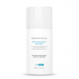 Skinceuticals Body retexturing treatment - 200ml