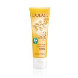 Caudalie Crème solaire visage anti-rides spf30 - 50ml