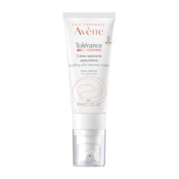 Avène Tolérance Control Crème - 40ml