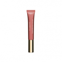 Clarins Eclat Minute Embelliseur Lèvres 05 Candy Shimmer - 12ml