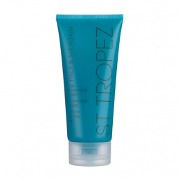 St. Tropez gommage corps - 200ml