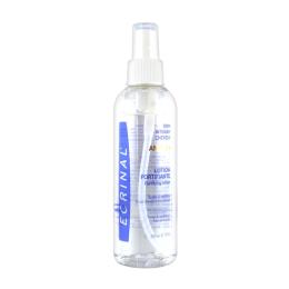 Ecrinal Soin Intensif Cheveux ANP 2+ Lotion Fortifiante - 200ml