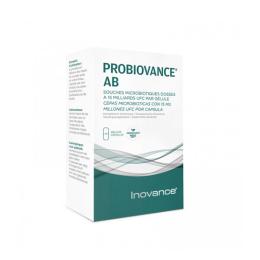 Inovance Probiovance AB - 14 gélules