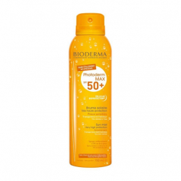 Bioderma Photoderm max brume spf50+ - 150ml