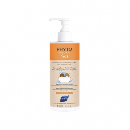 Phyto Specific Kids Shampooing Douche Démêlant Magique - 400ml