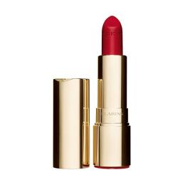 Clarins Joli rouge velvet 742 joli rouge - 3,5g