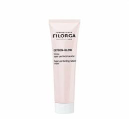 Filorga Oxygen-Glow - 30ml