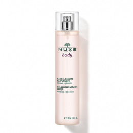 Nuxe Body Eau delassante parfumante - 100ml