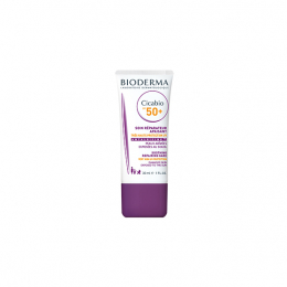 Bioderma Cicabio SPF50+ 30ml