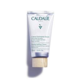 Caudalie Crème gommante douce - 75ml