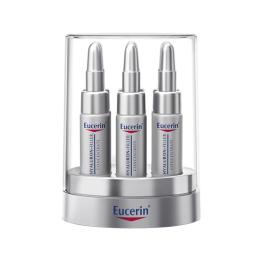 Eucerin Hyaluron-Filler Sérum Concentré Anti-âge 6 ampoules x 5 ml