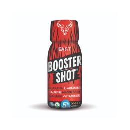 Eafit Booster shot - 60ml