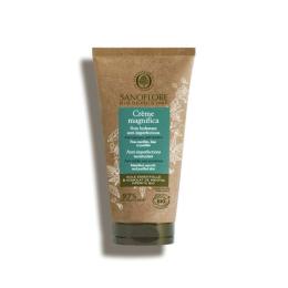 Sanoflore Crème magnifica Soin hydratant anti-imperfections BIO - 50ml