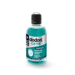 Alodont Care Nomade Fraîcheur - 100 ml