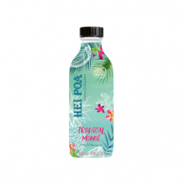 Hei Poa Tropical monoï Collection 2019 - 100ml