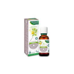 Phytosun aroms Complexe pureté pour diffuseur - 30ml