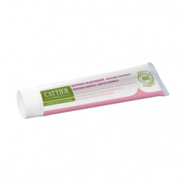 Cattier Eridène Dentifrice Gencives Fragiles BIO -75ml
