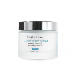 Skinceuticals Correct clarifying clay masque- 60ml