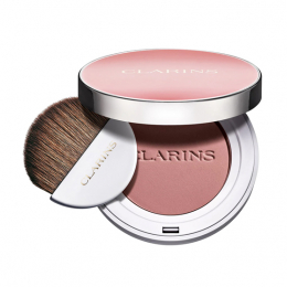 Clarins Joli blush 03 cheeky rose - 5g