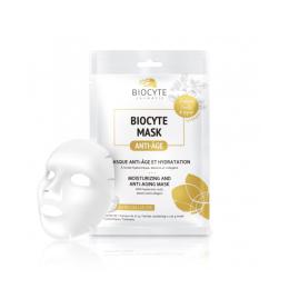 Biocyte Mask - 1 masque tissus
