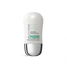 Biotherm  CC ultra anti redness spf50+ - 30ml