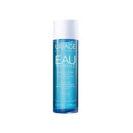 Uriage Essence d'eau Eclat - 100ml
