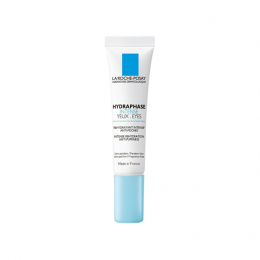 La Roche Posay Hydraphase intense yeux - 15ml