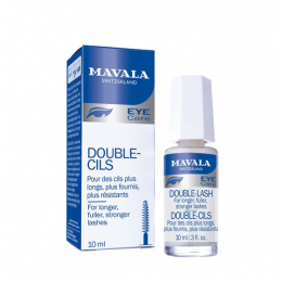 Mavala Double cils - 10ml