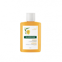 Klorane Shampooing Mangue - 25ml