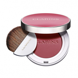 Clarins Joli blush 04 cheeky purple - 5g