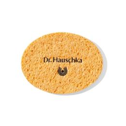 Dr. Hauschka Éponge cosmétique