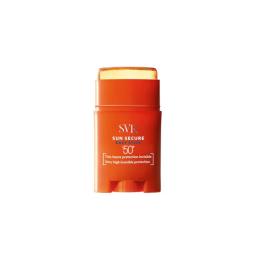 SVR Sun secure easy stick spf50 - 10g