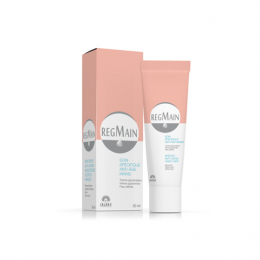 Jaldes RegMain - 50ml