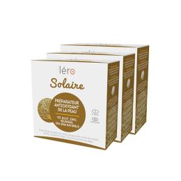 Léro Solaire - 3x30 capsules