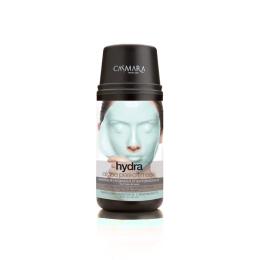 Casmara Masque Hydra Algae peel-off mask - 1 unité