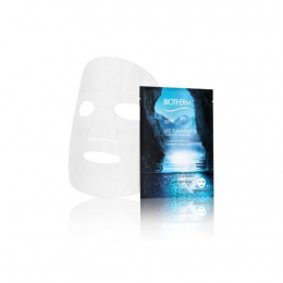 Biotherm life plankton essence in mask - 27g
