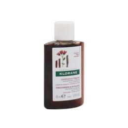 Klorane shampooing Quinine - 25ml