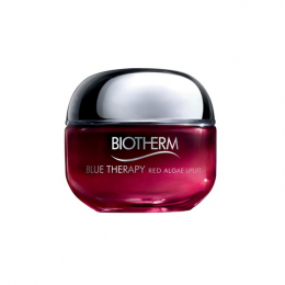 Blue therapy red algae uplift Crème liftante anti-âge - 50ml