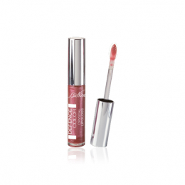 Bionike Defence color Crystal lipgloss 307 Mure - 6ml