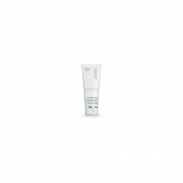 Bionike Defence Gommage Micro-exfoliant - 75ml