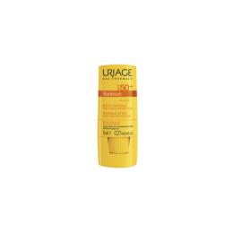 Uriage Bariésun Stick Invisible spf50+ - 8 g