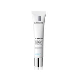 La Roche-Posay Pigmentclar UV spf30 - 40 ml