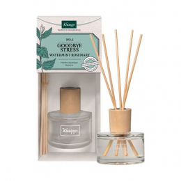 Kneipp Parfum d'ambiance Goodbye stress - 50ml