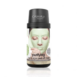 Casmara Masque Purifying - 2 masques